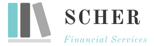 scher financial